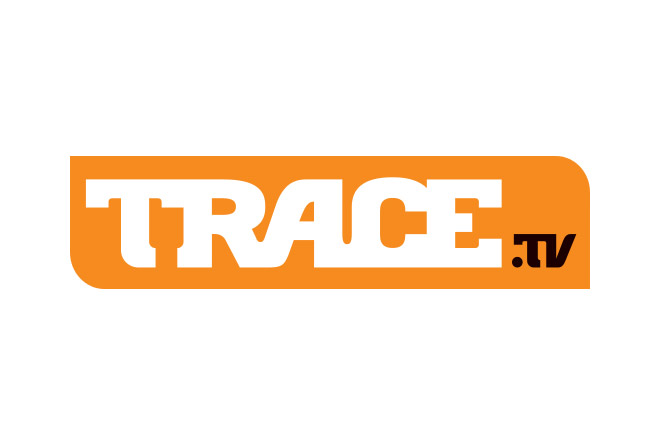 Trace TV